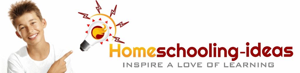 Homeschooling Ideas Blog
