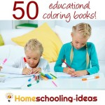 educational-coloring-books