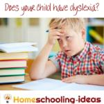 Dyslexia Test for Kids